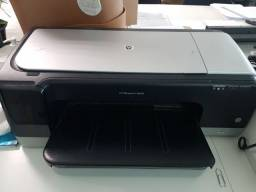 Impressora HP Officejet K8600