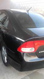 VENDO HONDA CIVIC ANO 2008