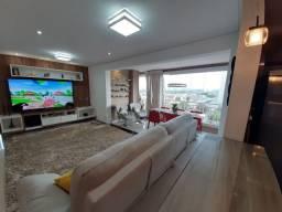 Apartamento 3 Suítes - Week Family - Goiânia 2