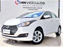 Hyundai HB20S Comfort Style 1.6 2016 (Na Garantia) I 81 99638.0070 (CAIO)
