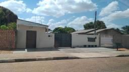 Condomínio no cidade satélite com renda mensal de R$ 2.100 mensal!