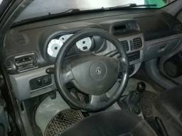 Clio sedan 1.0 privilége