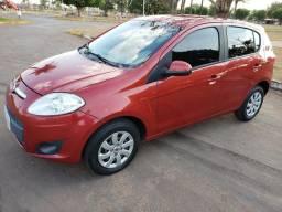 Fiat Palio Atracttive 1.4