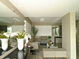 Apartamento no Tom Jobim Residencial