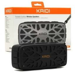 Cx bluetooth Kaidi