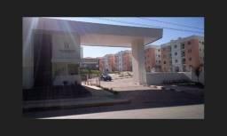 Apartamento Residencial Tordesilhas I