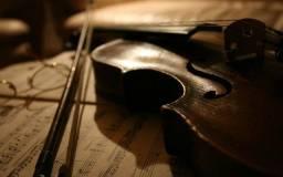 Aulas de Violino em Anápolis