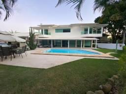 Casa de luxo 3 quartos em condomínio - Itaipu - Niterói