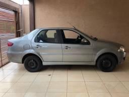 Fiat Siena 2012/2013 1.4 FLEX 4P Completo