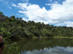Oportunidade Fazenda Barata Una/Bahia