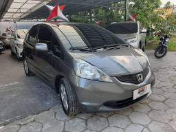 Honda fit lx manual 2011