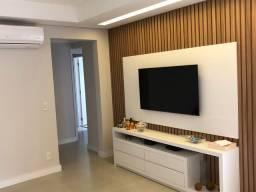Apartamento 3 Suites - acabamento fino, cidade jardim ( Rio claro - SP )