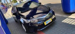Toyota Corolla 2016/2017 gli automático