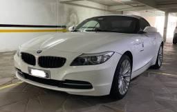 BMW Z4 sDrive 23i - 56 mil km - Leia o anúncio