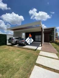 Casa no Sim, Lançamento, para Venda, 3 Suítes, Garagem para 3 Carros, Lavabo