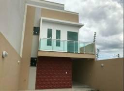 Casa Própria - Crédito Imobiliário