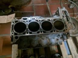 Bloco Motor Iveco Daily 3.0 e peças