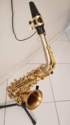 Saxofone Pmauriart lê bravo 200