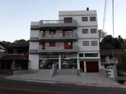 Apartamento Studio Panambi