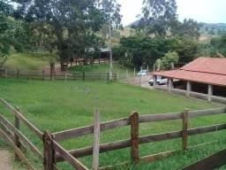 PP- Sítio / Chacara / Fazenda, compre já sua terra sem juros!