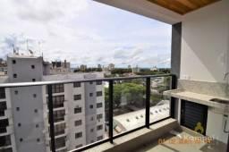 Apartamento à venda com 1 dormitórios em Zona 07, Maringa cod:63886