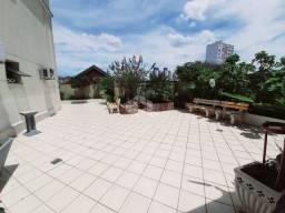 Apartamento à venda com 3 dormitórios em Cidade baixa, Porto alegre cod:9933687