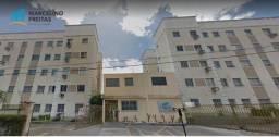 Apartamento com 3 dormitórios à venda, 101 m² por R$ 240.000,00 - Mondubim - Fortaleza/CE