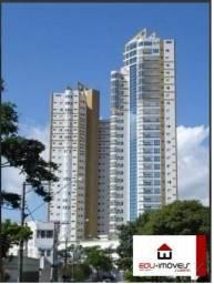 Condomínio Arts Garden Edifício Vicent / Mogi das Cruzes / SP