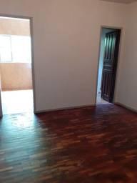 01 quarto e sala