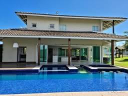 Casa à venda com 5 dormitórios em Precabura, Eusébio cod:RL232