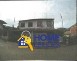 COND EDINEI SILVEIRA - Oportunidade Caixa em BUGRE - MG | Tipo: Casa | Negociação: Venda D