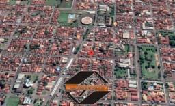 RESIDENCIAL THOBIAS LANDIM II - Oportunidade Caixa em GUAIRA - SP   Tipo: Terreno   Negoci