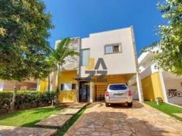 Casa com 3 dormitórios à venda, 300 m² por R$ 950.000,00 - Betel - Paulínia/SP