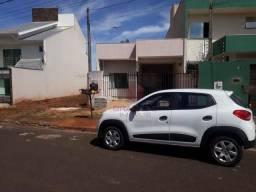 Casa à venda, 97 m² por R$ 250.000,00 - Jardim Colina Verde - Maringá/PR