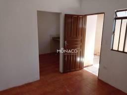 Casa para alugar com 1 dormitórios em Marabá, Londrina cod:ED0049