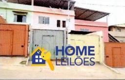 CONDOMÍNIO ENEIDA APARECIDA 02 - Oportunidade Caixa em IAPU - MG | Tipo: Casa | Negociação