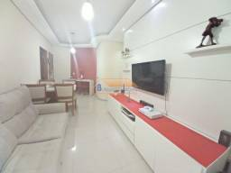 Título do anúncio: Apartamento à venda com 3 dormitórios em Caiçara, Belo horizonte cod:46323