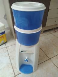 Vendo esse filtro 130 reais