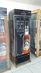 Título do anúncio: Cervejeira Comercial 7 Caixas 431 Litros Fricon