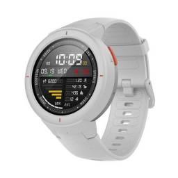 Relógio Xiaomi Amazfit Verge a1811
