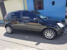 Fiesta ratch 1.6