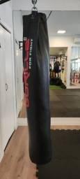 Saco de Muay Thai - boxe