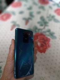 Vendo Ou Troco Redmi Note 9 64gb