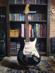 Guitarra Stratocaster Memphis 90'