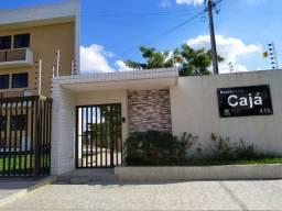 Aluga-se Apartamento Térreo no Bairro do Cajá, Carpina