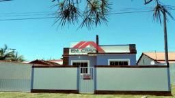 Ander2497 AM Casa no Cond. Santa Margarida, Unamar - R$ 210.000,00