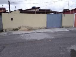 Vendo Casa 3/4, Sendo 1 Suíte, Escritura Publica. Jardim Planalto