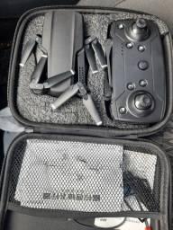 Drone E99 PRO 2 pronta entrega