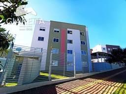 Título do anúncio: Apartamento com 2 dormitórios à venda,73.00m², JARDIM TOCANTINS, TOLEDO - PR
