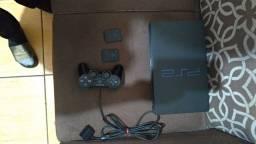 Troco por Xbox one PS2 fat , PS1 fat e Nintendo 64 desbloqueado leiam!!